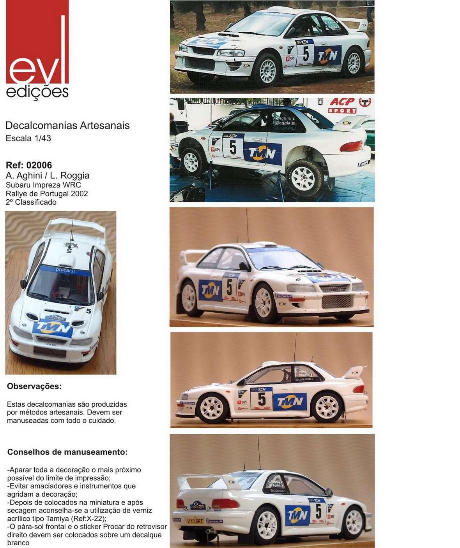 ref 02007 - 1975 - BMW 2002 Ti